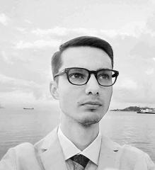 Лев рубинштейн гомосексуалист
